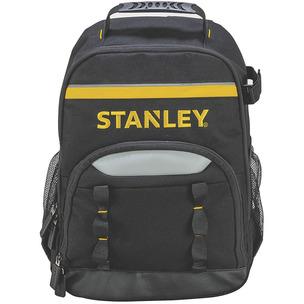 Stanley 1-72-335 Tool Bag Backpack