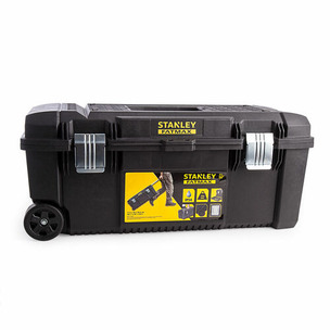 STANLEY F/MAX TOOLBOX WITH