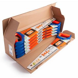 Bahco Barracuda Handsaw  (22in) box of 10