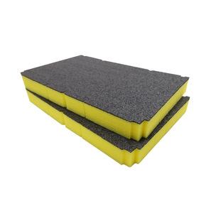 Shadow Foam DeWalt ToughSystem DS400 Insert Twin Pack