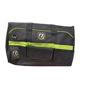 Unilite Kit Bag