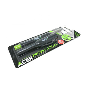 Acer ADP2 Deep Hole Construction Lead Pencil Marker With Site Holster