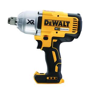 DeWalt DCF897N 18V XR Brushless High Torque Impact Wrench (Body Only)