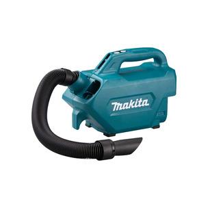 Makita DCL184Z Brushless 18v Vacuum Cleaner Naked
