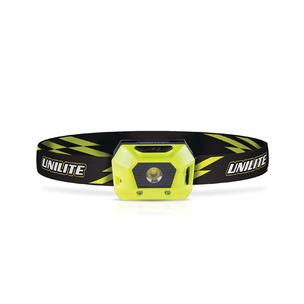Unilite PS-HL Head Light