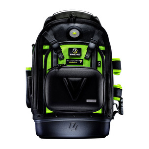 Unilite x Velocity Pro Gear Rogue 4.5 Backpack Lite