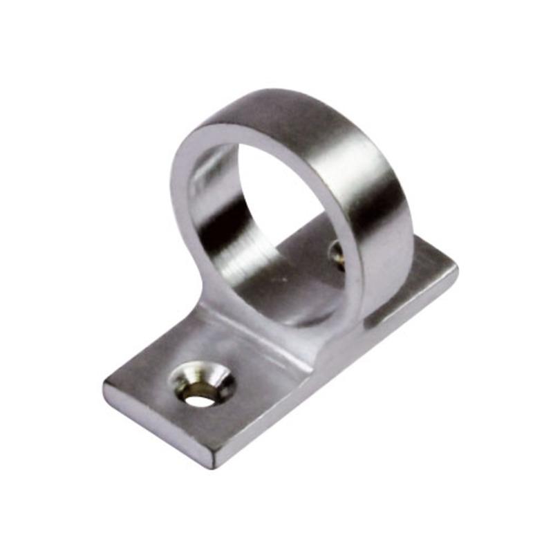 SRB Sash Ring