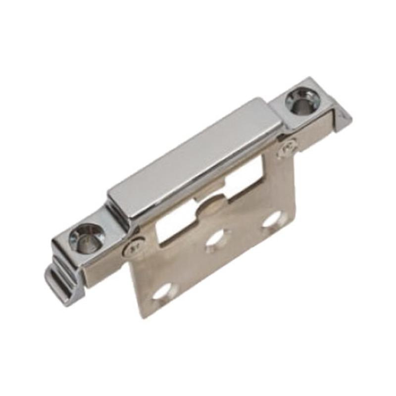 SBDCAM/KEEP High Security Cam Lock Keep