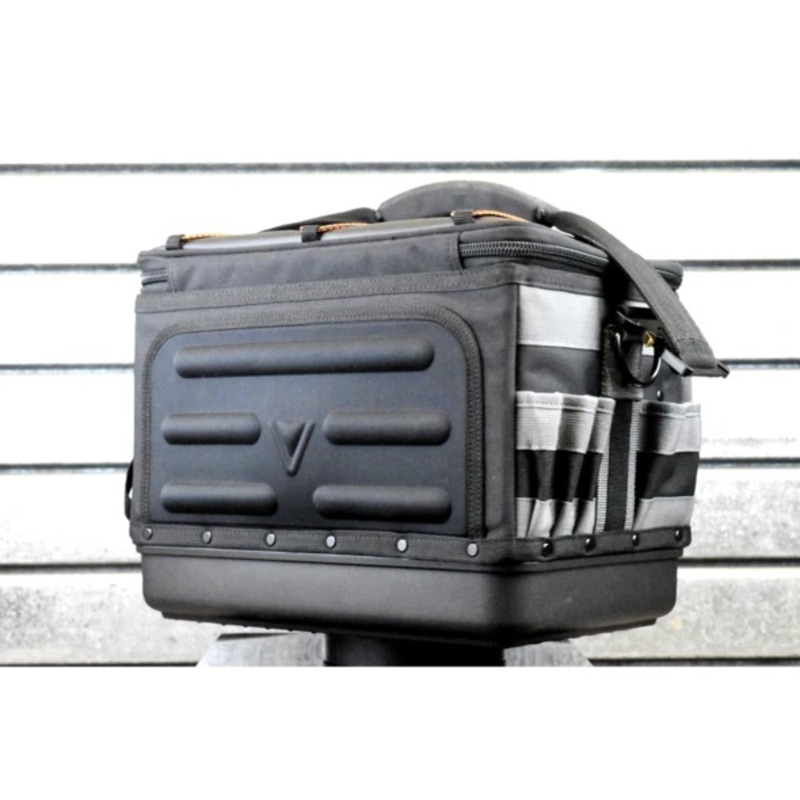 Velocity Rogue 7.5 Tester Bag